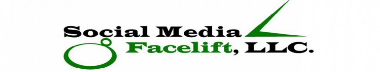 Social Media Facelift, LLC