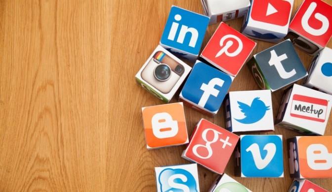 social media, social media platform, social media management